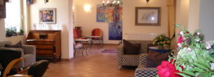 Hotel Giardino Balaton